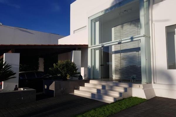 Foto de casa en venta en la cima 1, balcones de juriquilla, querétaro, querétaro, 5929469 No. 03