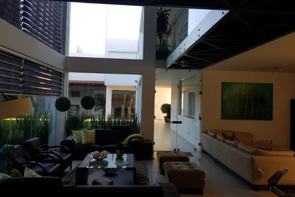 Foto de casa en venta en la cima 1, juriquilla, querétaro, querétaro, 5929469 No. 05