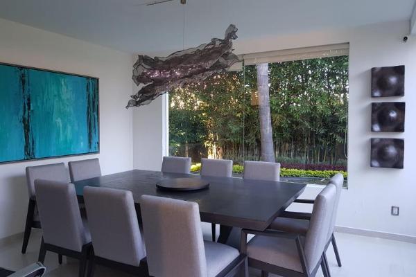 Foto de casa en venta en la cima 1, juriquilla, querétaro, querétaro, 5929469 No. 07