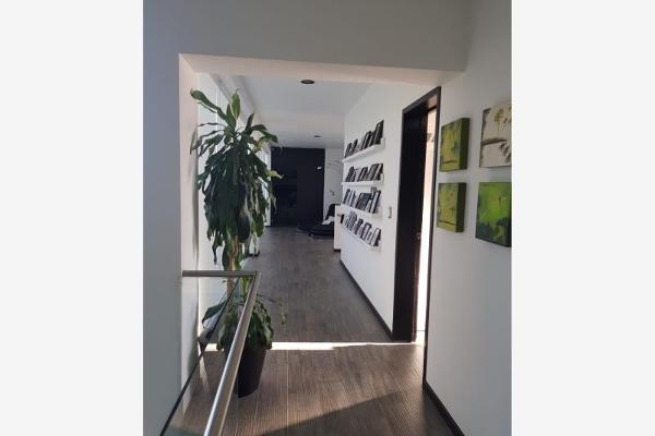 Foto de casa en venta en la cima 1, juriquilla, querétaro, querétaro, 5929469 No. 09
