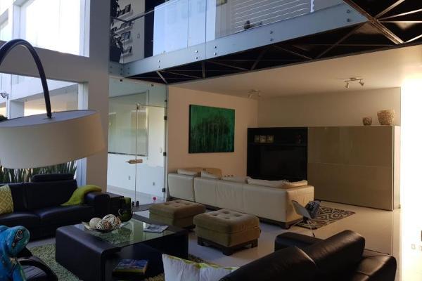 Foto de casa en venta en la cima 1, juriquilla, querétaro, querétaro, 5929469 No. 11