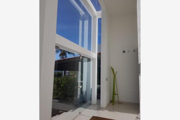 Foto de casa en venta en la cima 1, juriquilla, querétaro, querétaro, 5929469 No. 13