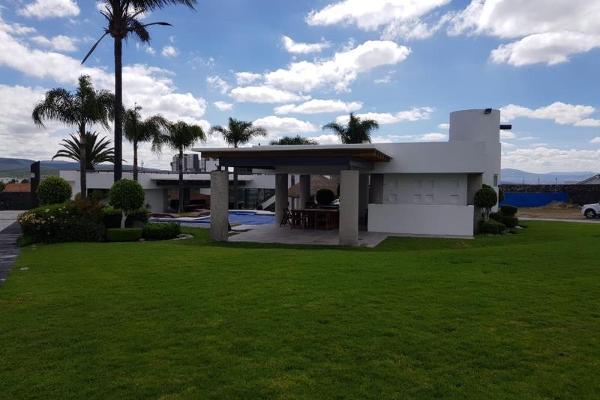 Foto de casa en venta en la cima 1, juriquilla, querétaro, querétaro, 5929469 No. 14