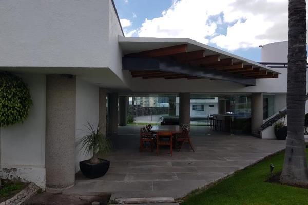 Foto de casa en venta en la cima 1, juriquilla, querétaro, querétaro, 5929469 No. 15