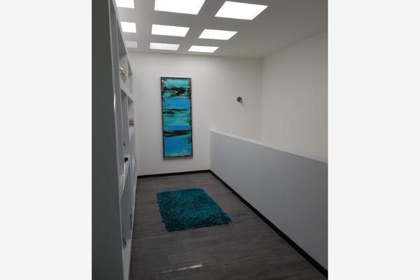 Foto de casa en venta en la cima 1, juriquilla, querétaro, querétaro, 5929469 No. 17