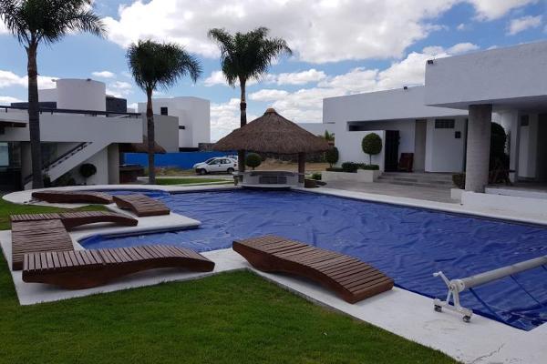 Foto de casa en venta en la cima 1, juriquilla, querétaro, querétaro, 5929469 No. 18
