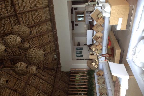Foto de casa en renta en  , la cima, acapulco de juárez, guerrero, 2638305 No. 02