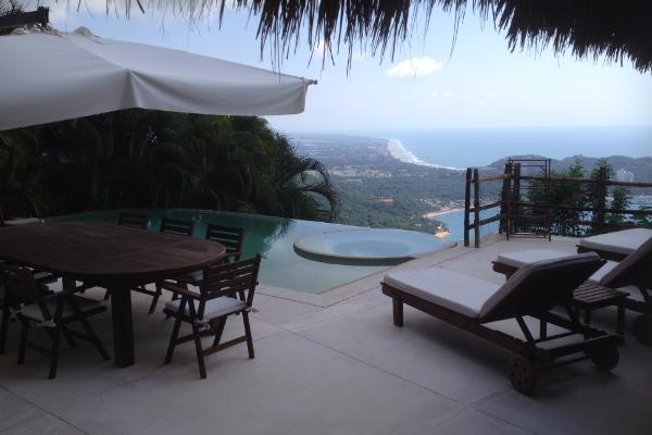 Foto de casa en renta en  , la cima, acapulco de juárez, guerrero, 2638305 No. 04