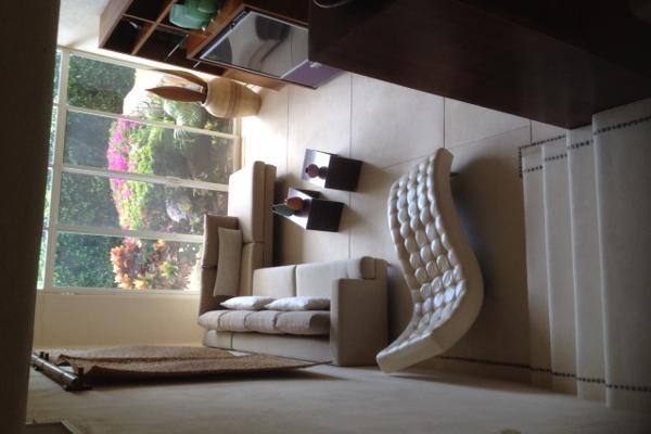 Foto de casa en renta en  , la cima, acapulco de juárez, guerrero, 2638305 No. 06
