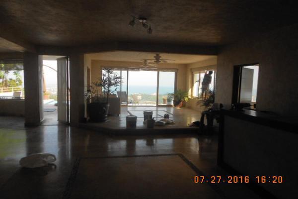 Foto de casa en renta en  , la cima, acapulco de juárez, guerrero, 3416193 No. 05