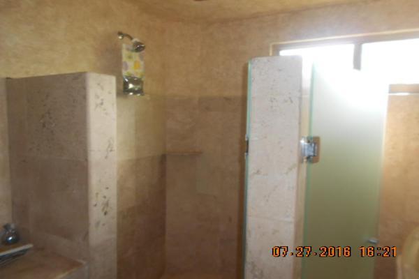 Foto de casa en renta en  , la cima, acapulco de juárez, guerrero, 3416193 No. 12