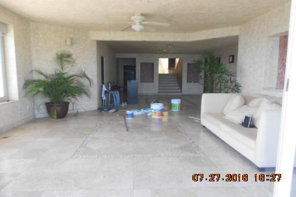 Foto de casa en renta en  , la cima, acapulco de juárez, guerrero, 3416193 No. 13