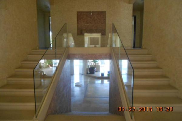 Foto de casa en renta en  , la cima, acapulco de juárez, guerrero, 3416193 No. 14