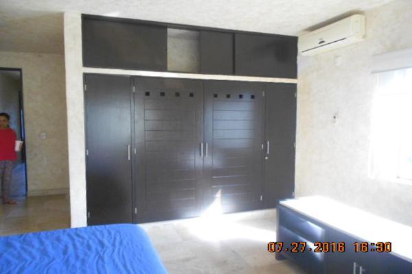 Foto de casa en renta en  , la cima, acapulco de juárez, guerrero, 3416193 No. 15