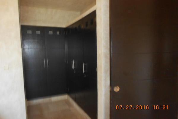Foto de casa en renta en  , la cima, acapulco de juárez, guerrero, 3416193 No. 19