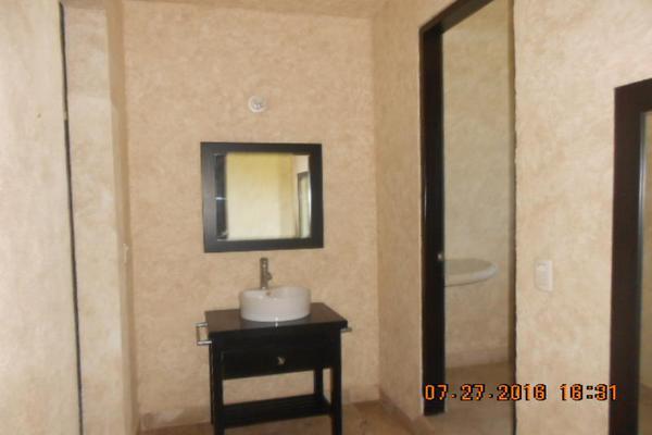 Foto de casa en renta en  , la cima, acapulco de juárez, guerrero, 3416193 No. 21