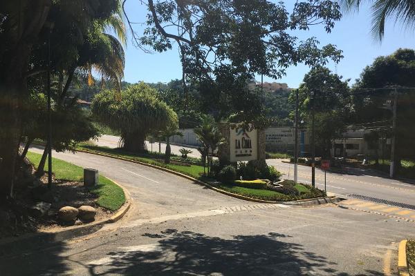 Foto de terreno habitacional en venta en  , la cima, acapulco de juárez, guerrero, 5288533 No. 02
