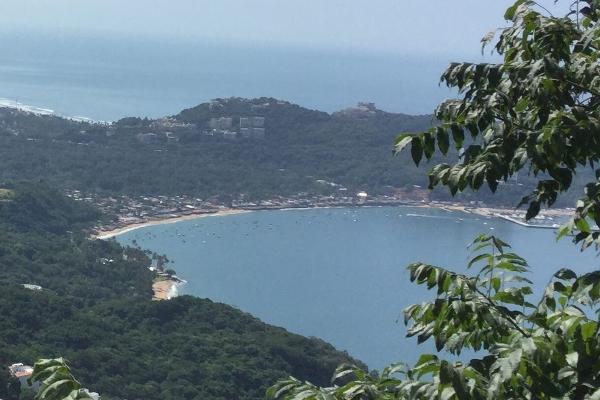Foto de terreno habitacional en venta en  , la cima, acapulco de juárez, guerrero, 5288533 No. 05