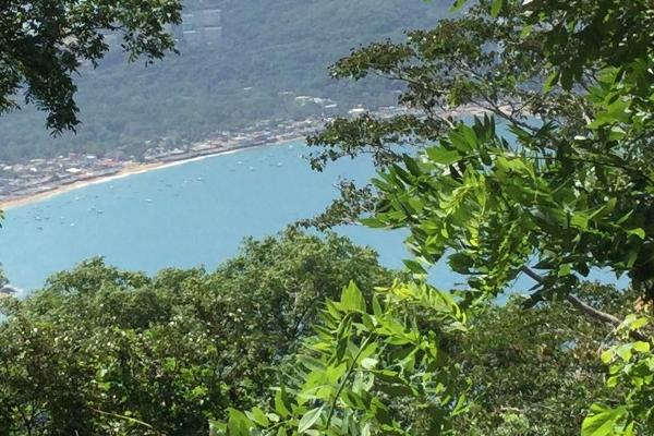Foto de terreno habitacional en venta en  , la cima, acapulco de juárez, guerrero, 5288533 No. 06