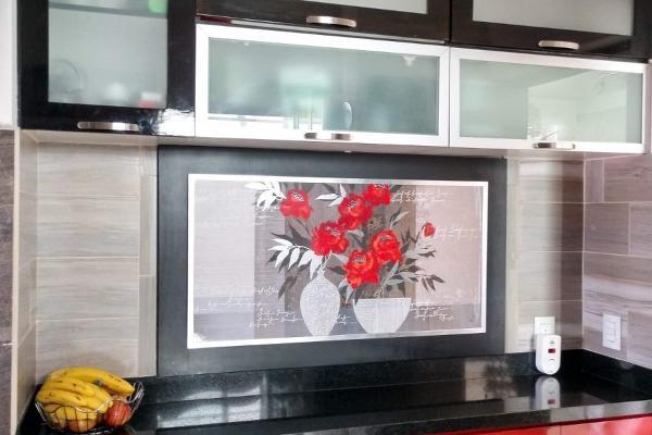 Foto de departamento en venta en  , la cima, atizapán de zaragoza, méxico, 0 No. 11