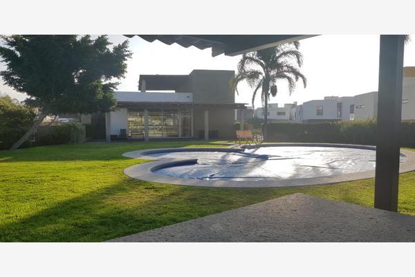 Foto de terreno habitacional en venta en  , la cima, querétaro, querétaro, 10192321 No. 02
