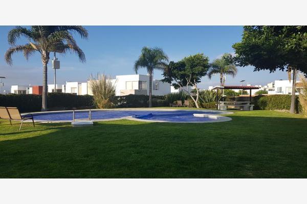Foto de terreno habitacional en venta en  , la cima, querétaro, querétaro, 10192321 No. 03