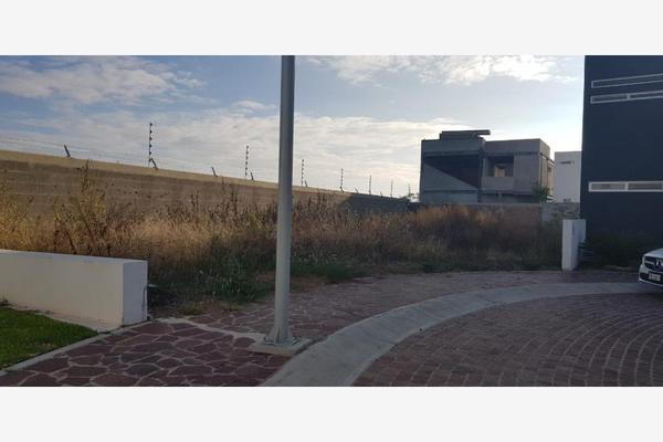 Foto de terreno habitacional en venta en  , la cima, querétaro, querétaro, 10192321 No. 04