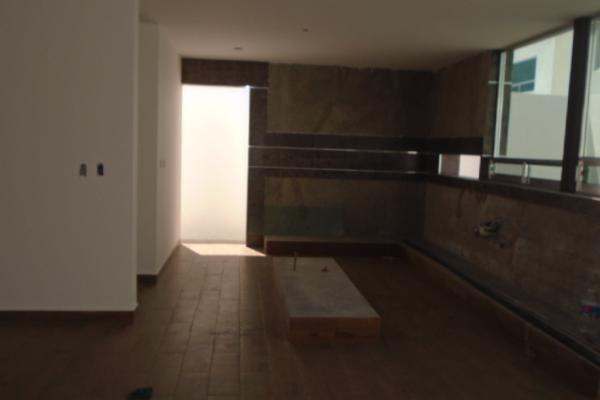 Foto de casa en venta en  , la cima, querétaro, querétaro, 2717949 No. 08