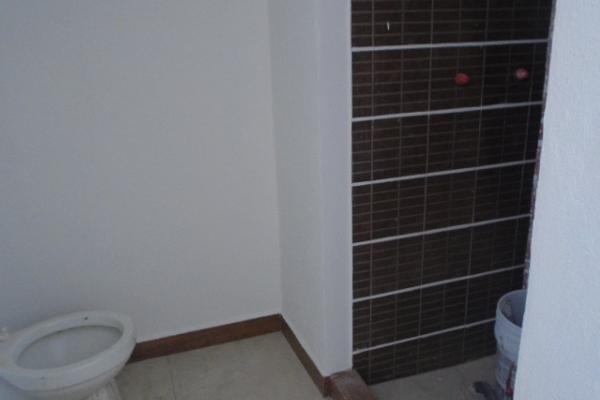 Foto de casa en venta en  , la cima, querétaro, querétaro, 2717949 No. 10