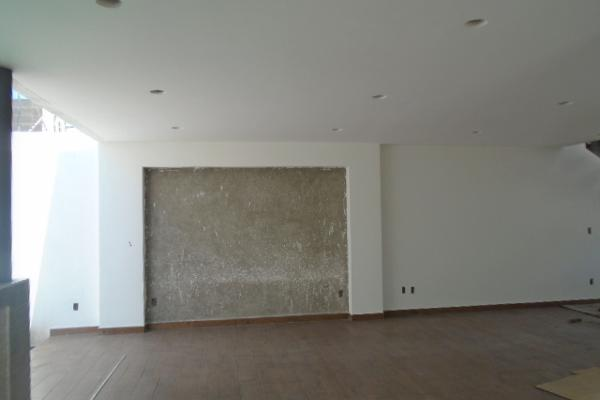 Foto de casa en venta en  , la cima, querétaro, querétaro, 2717949 No. 11