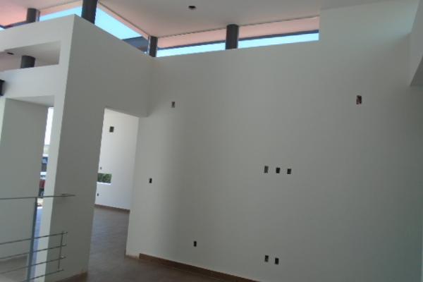 Foto de casa en venta en  , la cima, querétaro, querétaro, 2717949 No. 12