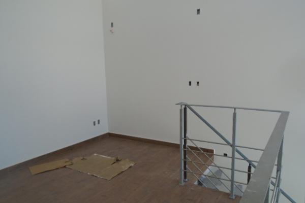 Foto de casa en venta en  , la cima, querétaro, querétaro, 2717949 No. 13