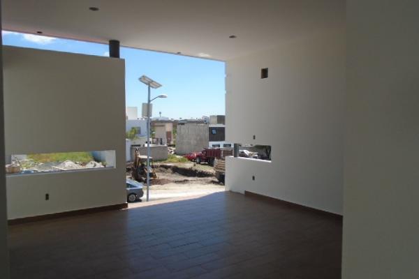 Foto de casa en venta en  , la cima, querétaro, querétaro, 2717949 No. 15