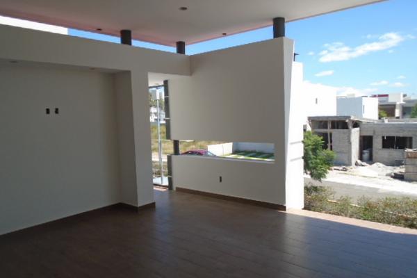 Foto de casa en venta en  , la cima, querétaro, querétaro, 2717949 No. 16