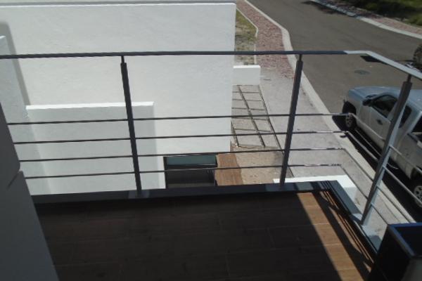 Foto de casa en venta en  , la cima, querétaro, querétaro, 2717949 No. 17