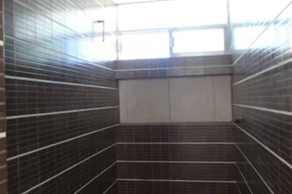 Foto de casa en venta en  , la cima, querétaro, querétaro, 2717949 No. 23