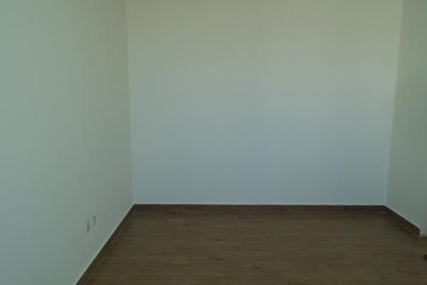 Foto de casa en venta en  , la cima, querétaro, querétaro, 2717949 No. 24