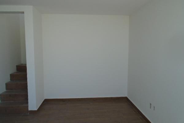 Foto de casa en venta en  , la cima, querétaro, querétaro, 2717949 No. 25