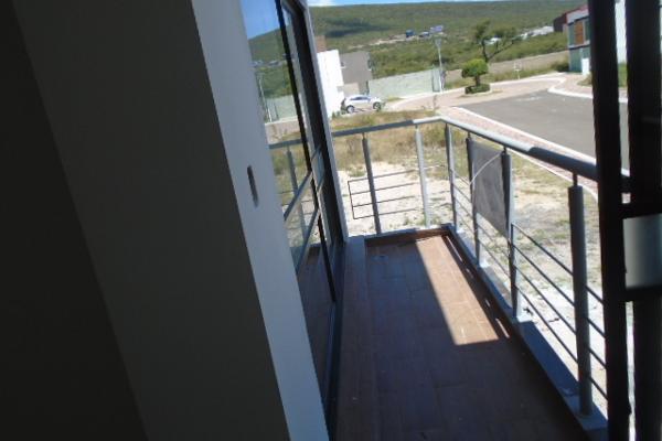 Foto de casa en venta en  , la cima, querétaro, querétaro, 2717949 No. 34
