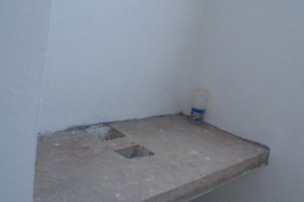 Foto de casa en venta en  , la cima, querétaro, querétaro, 2717949 No. 35
