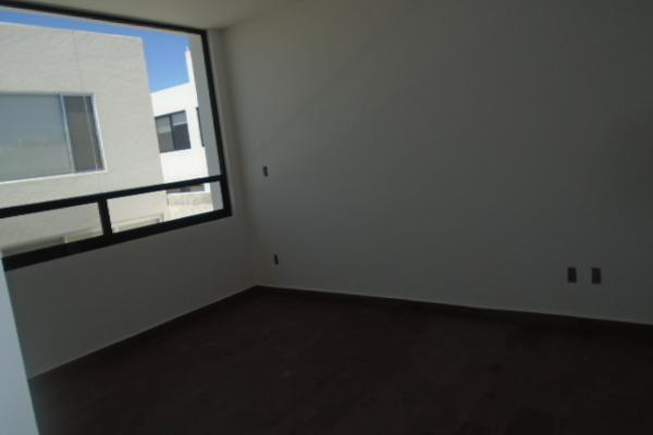 Foto de casa en venta en  , la cima, querétaro, querétaro, 2717949 No. 39