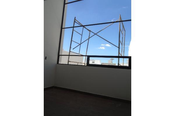 Foto de casa en venta en  , la cima, querétaro, querétaro, 2717949 No. 41