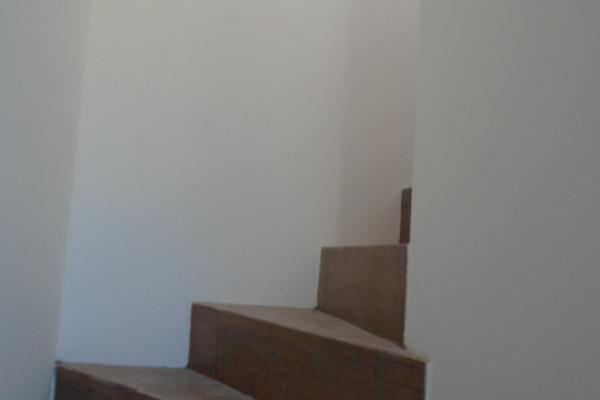 Foto de casa en venta en  , la cima, querétaro, querétaro, 2717949 No. 43