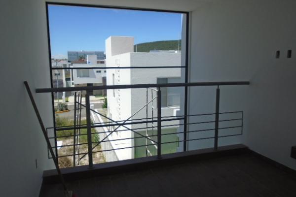 Foto de casa en venta en  , la cima, querétaro, querétaro, 2717949 No. 44