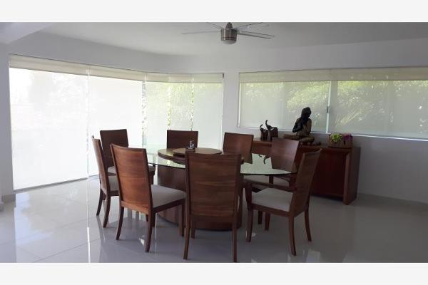 Foto de departamento en venta en la cima residencial 8, vista brisa, acapulco de juárez, guerrero, 8867181 No. 07