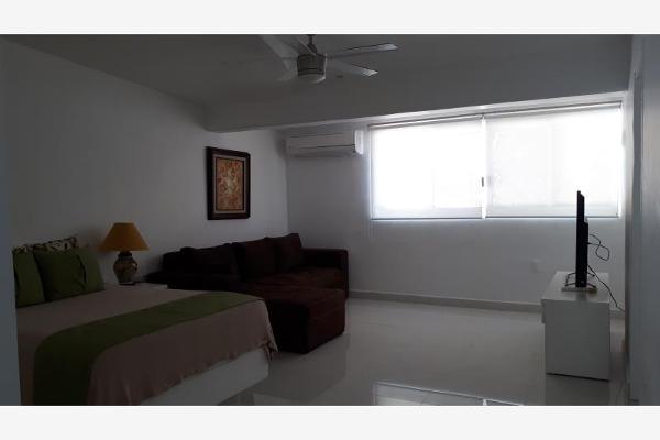 Foto de departamento en venta en la cima residencial 8, vista brisa, acapulco de juárez, guerrero, 8867181 No. 08