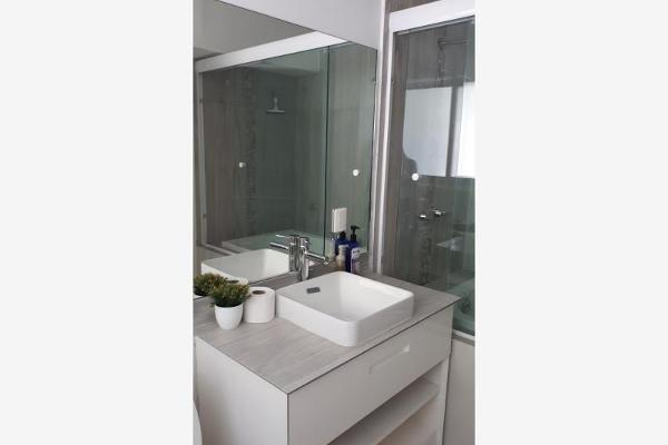 Foto de departamento en venta en la cima residencial 8, vista brisa, acapulco de juárez, guerrero, 8867181 No. 10