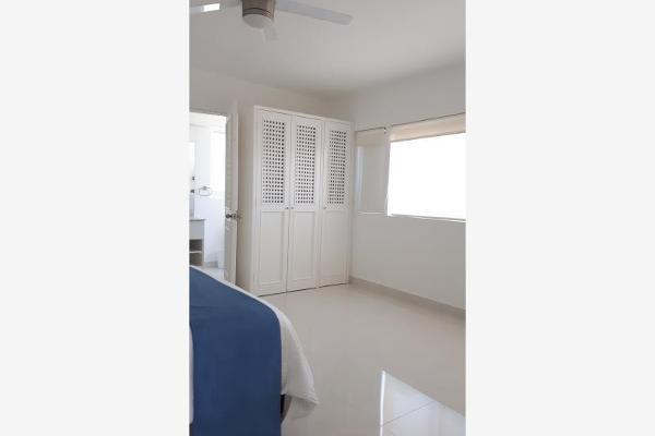 Foto de departamento en venta en la cima residencial 8, vista brisa, acapulco de juárez, guerrero, 8867181 No. 23