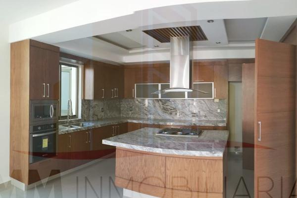 Foto de casa en venta en  , la cima, zapopan, jalisco, 14036622 No. 02