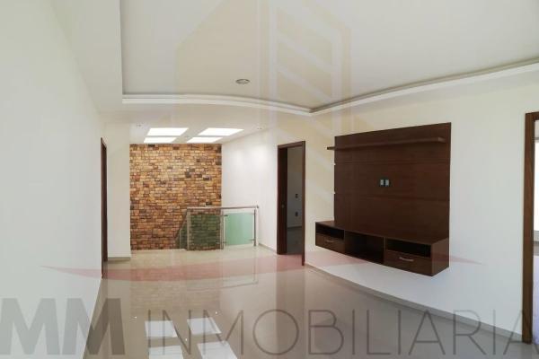 Foto de casa en venta en  , la cima, zapopan, jalisco, 14036622 No. 05